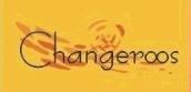 changeroos-logo