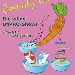 comedy_dip_plakat_gross