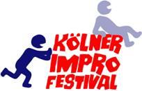 koelner-impro-festival