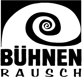 Logo vom BhnenRausch