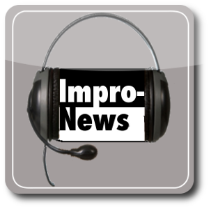 Impro-News-Podcast