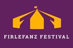 Firlefanz Festival Köln