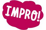 6. Potsdamer Improtheaterfestival