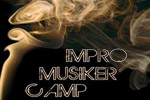 impromusikercamp