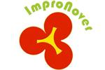ImproNover