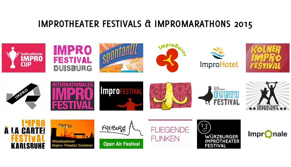 improtheaterfestivals2015