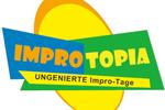 Improtopia Emmendingen