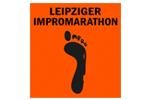 Leipziger Impromarathon