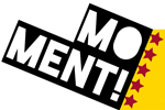 Moment - 5th International Improv Festival Vienna