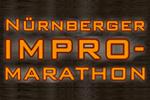 Nürnberger Impro-Marathon