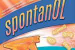SpontanOL
