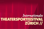 Internationales Theatersportfestival Zürich
