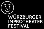 Würzburger Improtheaterfestival