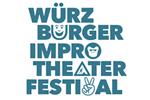 Impro Festival Würzburg 2015