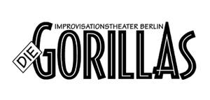 Die Gorillas
