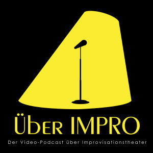 Über Impro