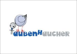 Logo-Taubenhaucher