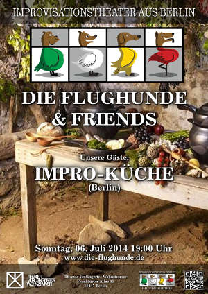 flughundeundfriends-juli