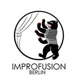 logo_improfusion