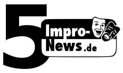 Impro-News-5Jahre-300dpi