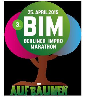 bim_aufbaeumen_color_300