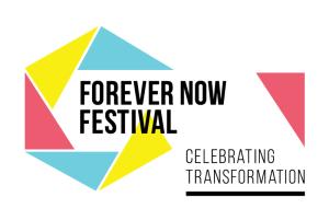 ForeverNowFestival_logo