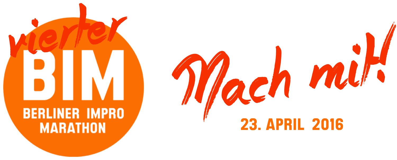 4bim_orange