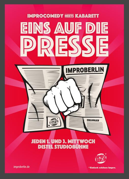 Eins_auf_die_Presse