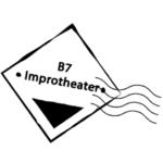 B7 Improthaeter