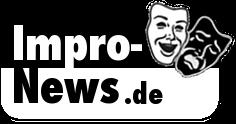 Impro-News-Logo2
