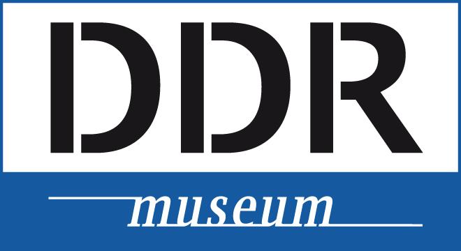 Imperfekt Neues Improformat Im Ddr Museum Berlin Impro Newsde