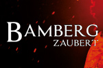 Bamberg zaubert