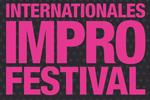 Impro-Festival Götingen