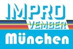 Improvember München