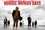 Nordic Improv Days
