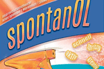 SpontanOL Oldenburg