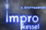 Improkessel Stuttgart