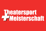 Theatersport CH-Meisterschaft