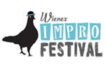 Wiener Impro Festival