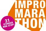 Impromarathon Wiesbaden