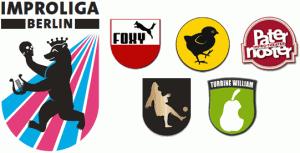 Improliga Liga Berlin