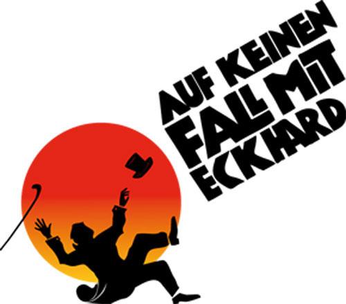 Logo-Auf_keinen_Fall_mit_Eckard