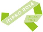 Impro 2014