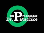 Patschke Logo