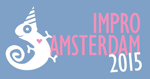 Impro Amsterdam Festival