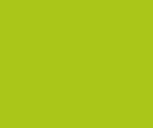 Internationales Festival Impro 2016 Berlin