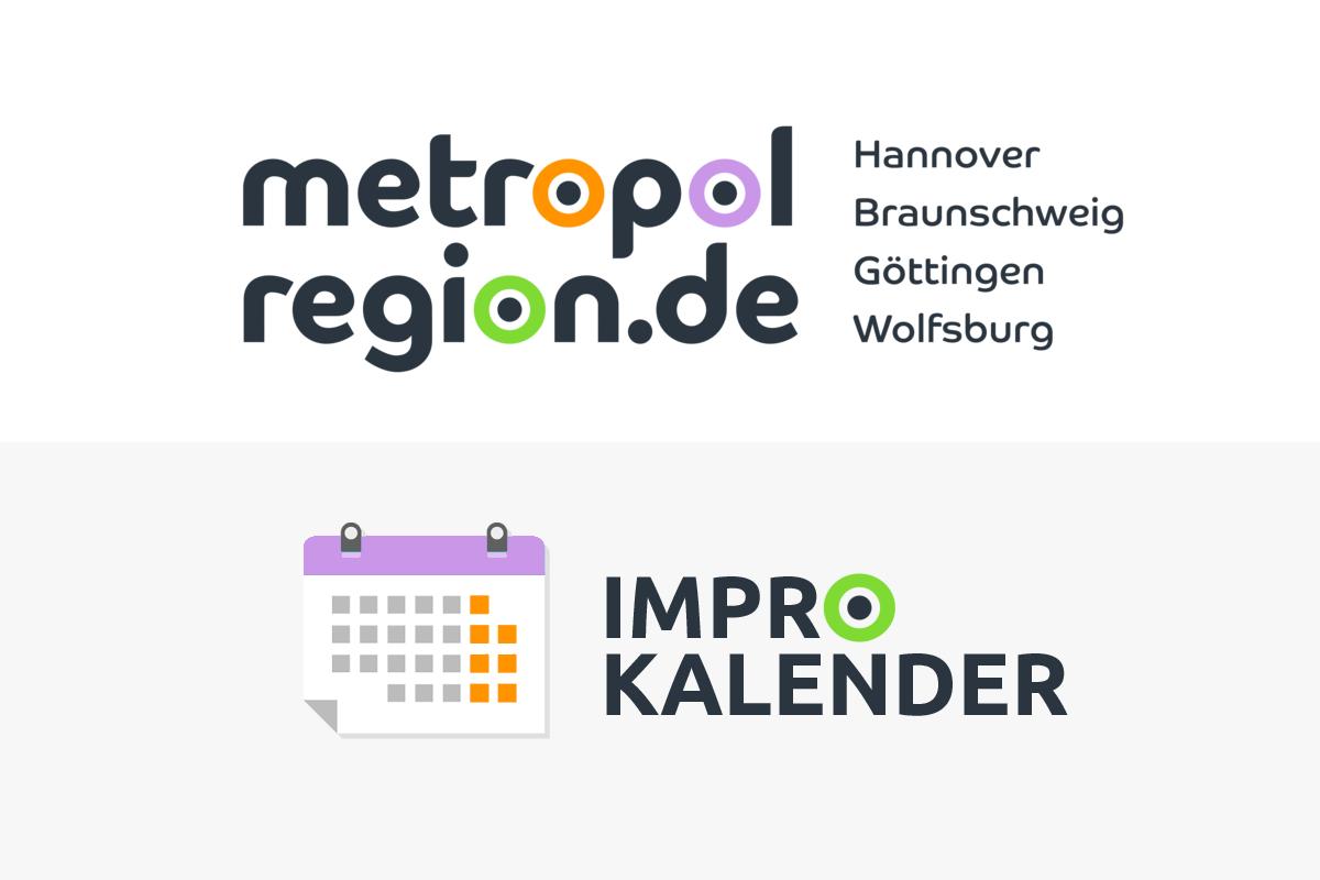 Metropolregion Hannover Braunschweig Göttingen Wolfsburg