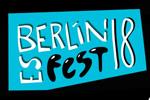 Berlin ES fest 18