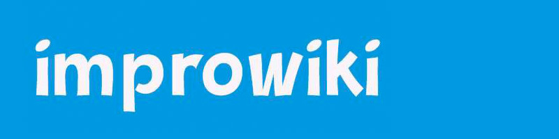 Improwiki