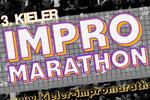 Kieler Impro Marathon